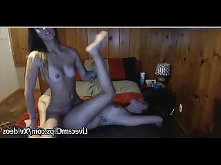 Two Hot Amateur Girls Gone Wild Live Webcam!