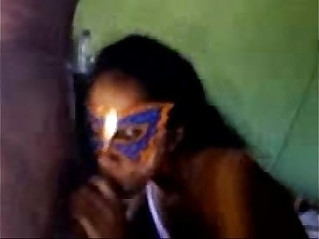 Porno Webcam XXX de chica Venezolana Venezuela