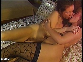 Mature Fuck Each Other